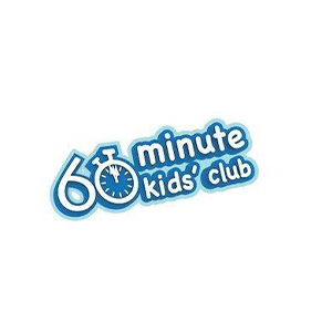 60_Minute_Kids_Club_Logo