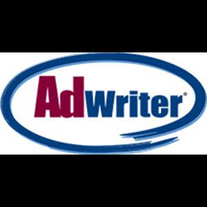 AdWriter_Logo