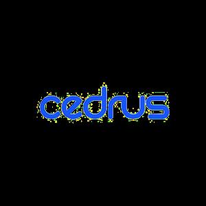 Cedrus Logo