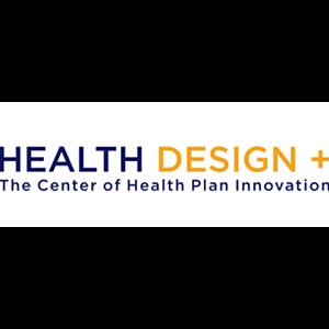 Health_Design_Plus_Logo