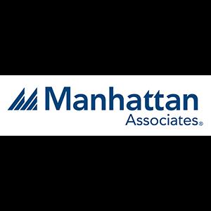Manhattan_Associates_Logo