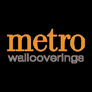 Metro_Wallcoverings_Logo