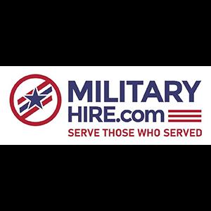 Military_Hire_Logo