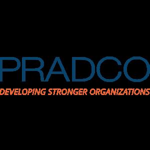 Pradco_Logo