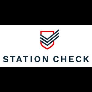 Station_Check_Logo