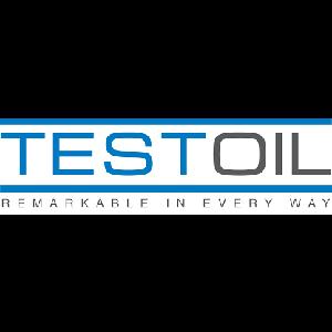 TestOil_Logo