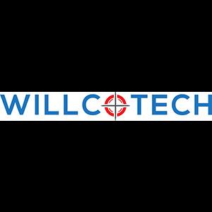 Willcotech_Logo